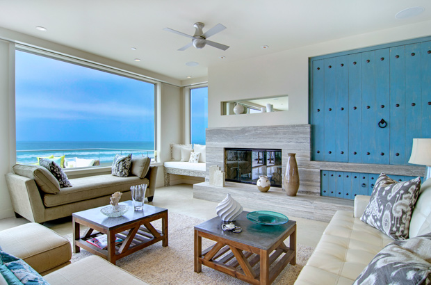 Beach Street Beach House